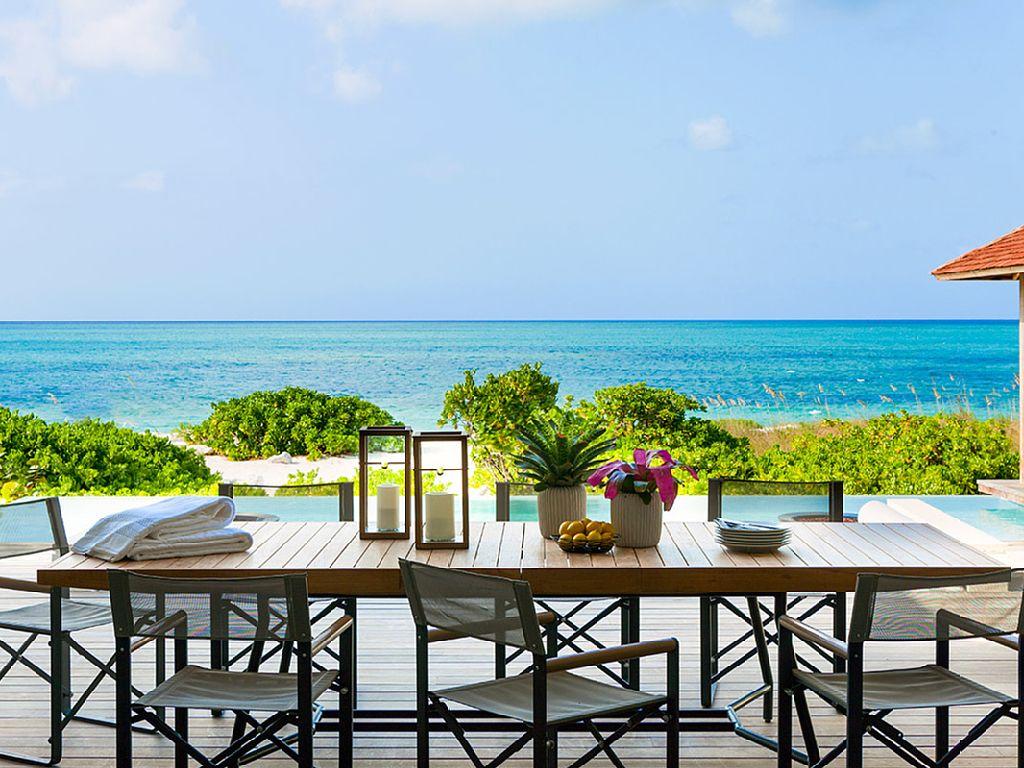 Grace-Bay-Resorts-2